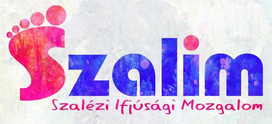 SZALIM