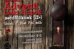 20151204_Lelkinap_12-16