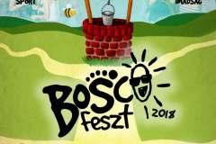 20180716_BoscoFeszt