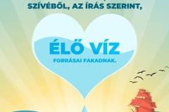 20181130_Lelkinap_24-35