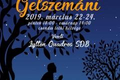 20190322_Lelkinap_24-35
