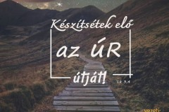 20191129_Lelkinap_15-18