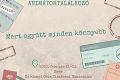 20200221_Animtali