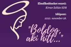20201205_Lelkinap_24-35