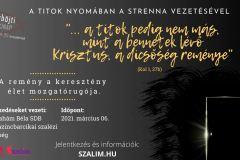 20210306_Lelkinap_24-35