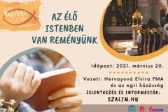 20210320_Lelkinap_18-24